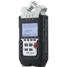 Zoom H4N Pro 4 Channel Handy Recorder Free Shipping