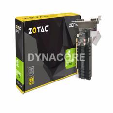 Zotac Geforce Gt 710 2Gb Ddr3 5Yrs Warranty Cheap