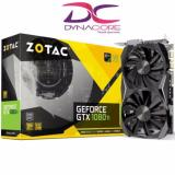 Price Comparison For Zotac Geforce® Gtx 1080 Ti Mini Zt P10810G 10P