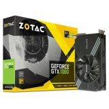 Sale Zotac Nvidia Geforce Gtx1060 Mini 6Gb Graphics Card