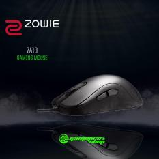 Buy Zowie Gaming Mouse Za11 Gss Promo Zowie Original