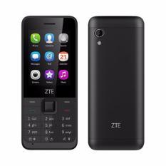 Promo Zte F327S 3G Local