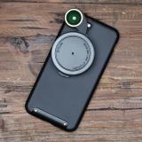 Low Price Ztylus Revolver Lens Camera Kit For Iphone 7 Plus