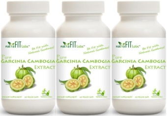 Who Sells Get 1 Bottle For Free When You Purchase The Promo Pack Natrafit Labs™ Pure Gacinia Cambogia Extract Vegetarian Capsules 75 Hca Promo Pack Cheap