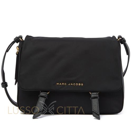 4914e500d Buy Top Cross Body Bags   Shoulder Bags   Lazada.sg