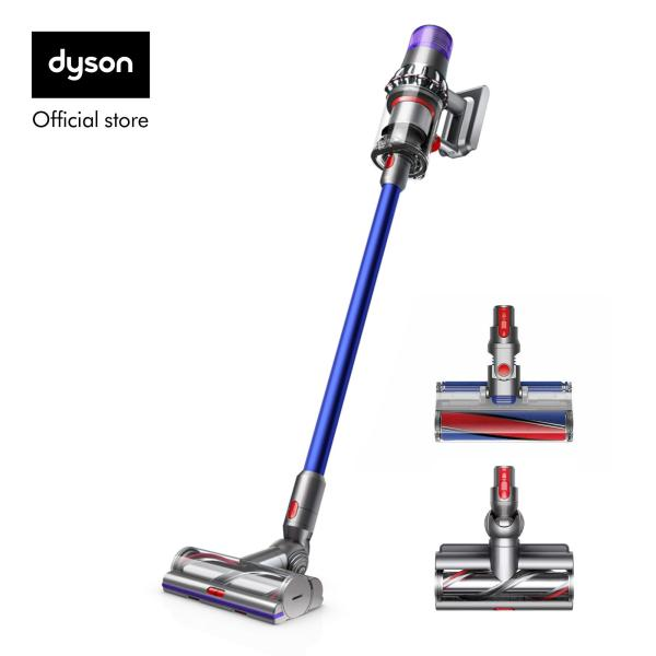 Dyson V11™ Absolute Cordless Vacuum Cleaner Singapore