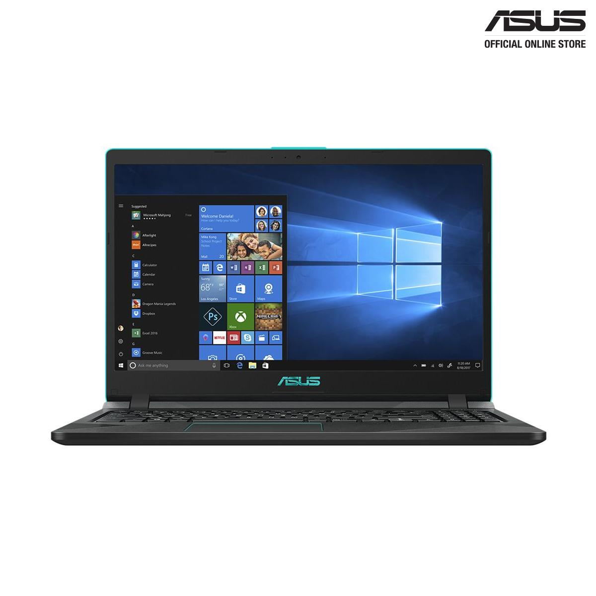 ASUS VIVOBOOK S451LN INTEL BLUETOOTH WINDOWS 7 DRIVERS DOWNLOAD (2019)