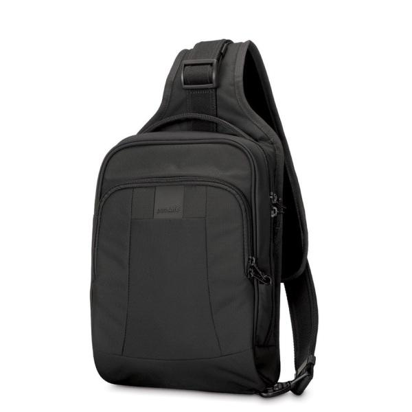 Pacsafe Metrosafe LS150 Anti-Theft Sling Pack