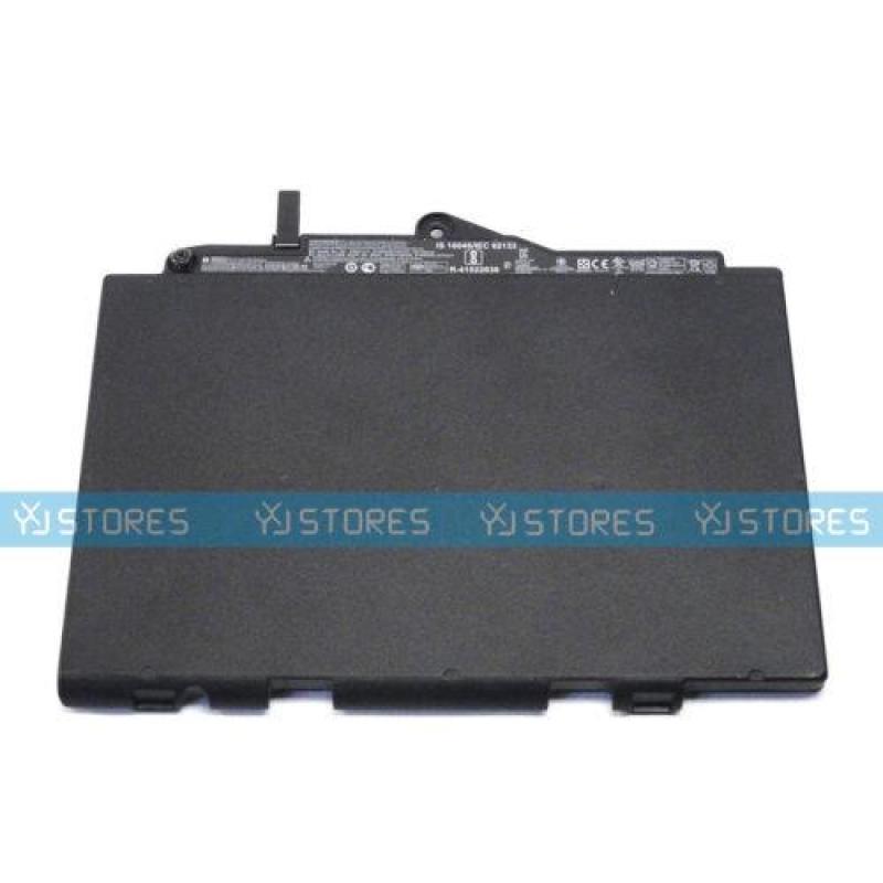 New Genuine SN03XL Battery for HP EliteBook 820 725 G3 Series Laptop 11.4V 44Wh
