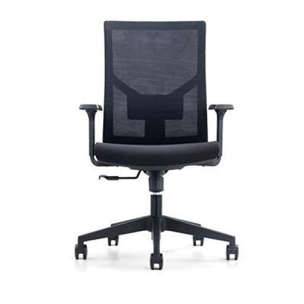 Ergonomic Design Office Computer Chair- OC226B - 3 YEAR WARRANTY! Singapore
