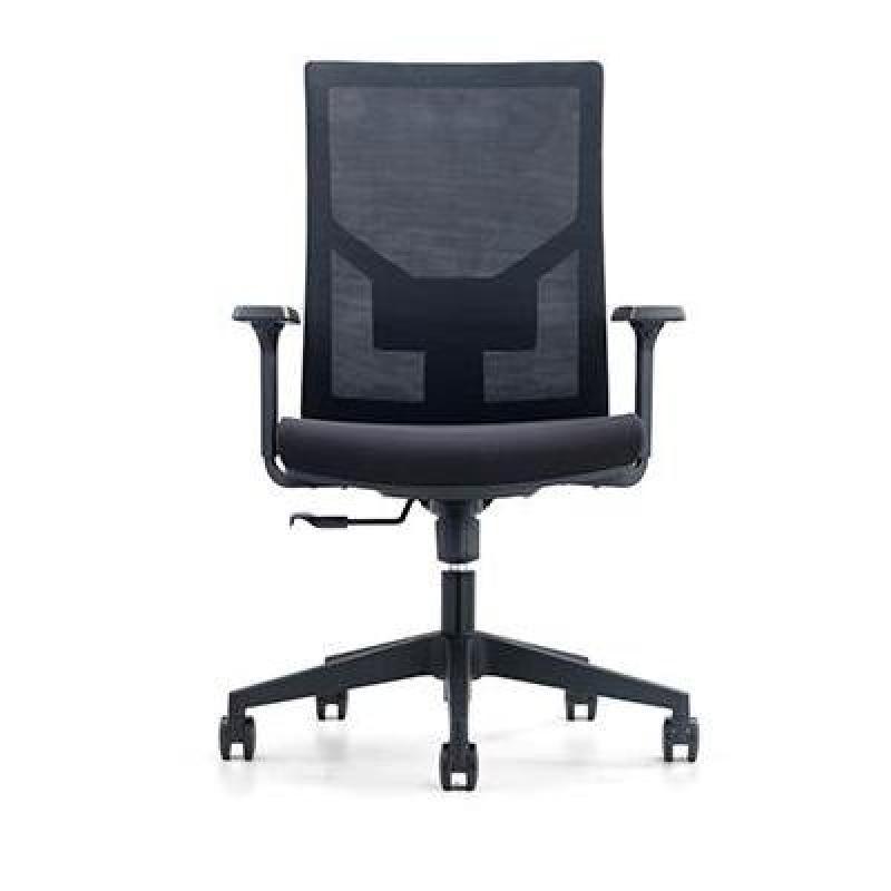 Ergonomic Design Office Computer Chair- OC226B - 3 YEAR WARRANTY! Singapore