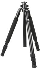 Review Sirui R 1004 Aluminium Tripod E10 Ball Head On Singapore