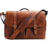 Ona Leather Brixton Camera And 13 Laptop Messenger Bag Antique Cognac Discount Code