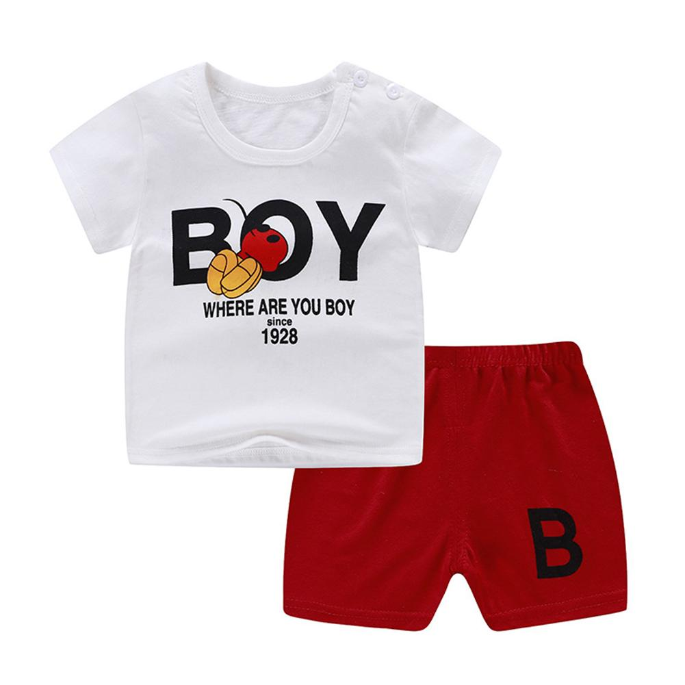 b50bd94ea Baby Girls' Clothing - Buy Baby Girls' Clothing at Best Price in ...