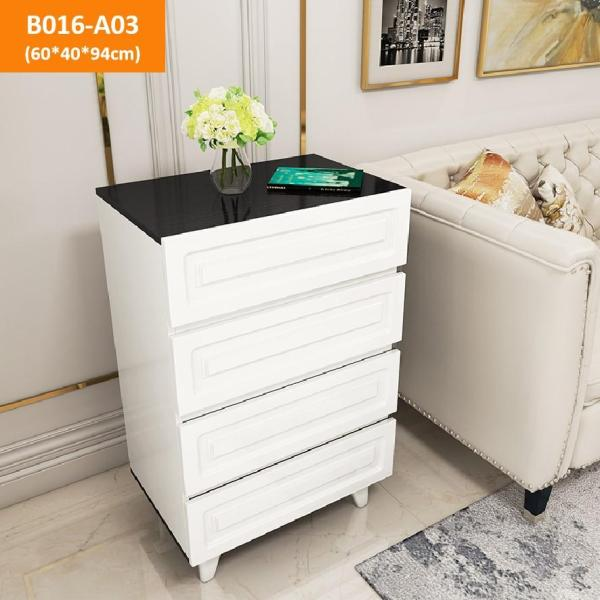 Chest of Drawers/Cabinet/Storage