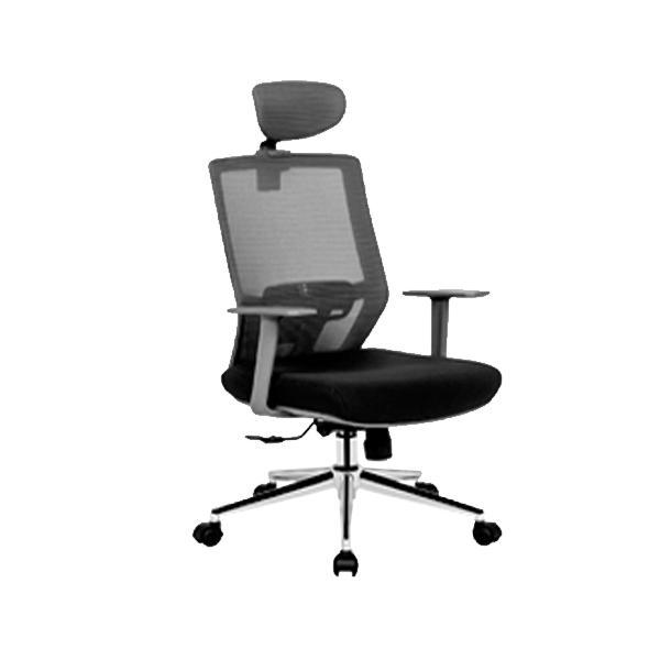 AGATE Ergonomic Mesh Chair Singapore