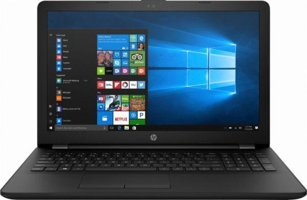 HP 250 G7 LAPTOP N4000