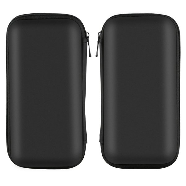iMangoo Shockproof Carrying Case Hard Protective EVA Case Impact Resistant Travel