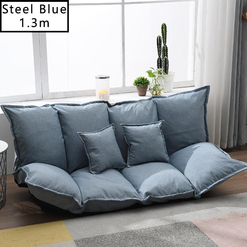 Buy Living Room Furniture Online Lazada Sg