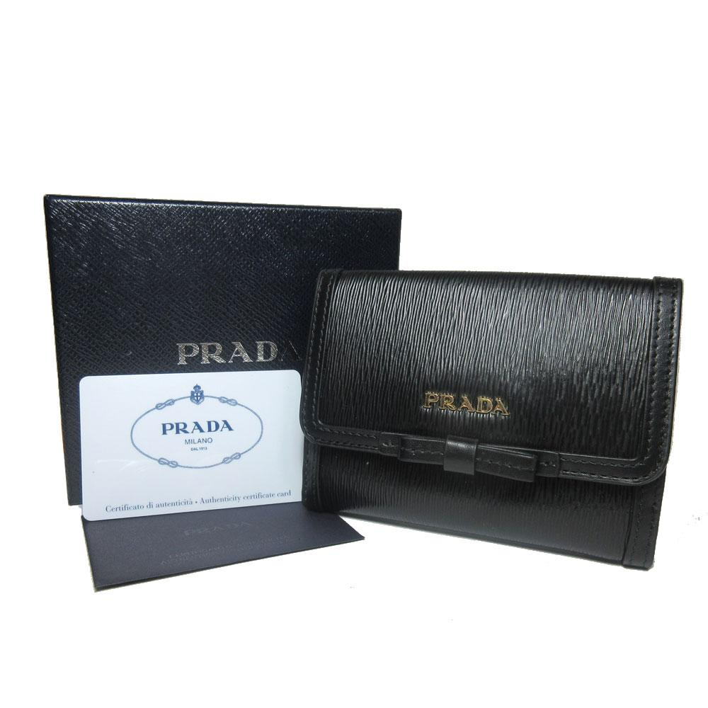 6111ac2d5ad7fe Latest Prada Women Wallets Products | Enjoy Huge Discounts | Lazada SG