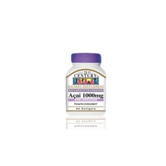21St Century Acai 1000Mg 60S Weight Loss Supplement From Brazil Shopping