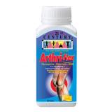 List Price 21St Century Arthriflex 120S Glucosamine Chondroitin Msm Collagen 21St Century