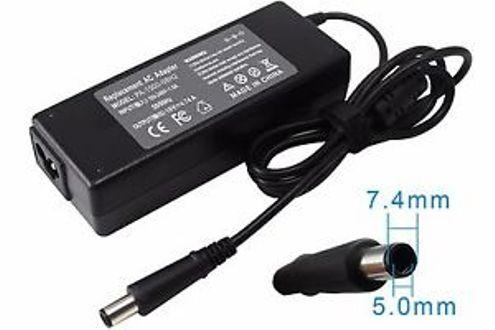 HP 19v 4.74A 90W (7.4*5.0) Replacement Laptop Charger