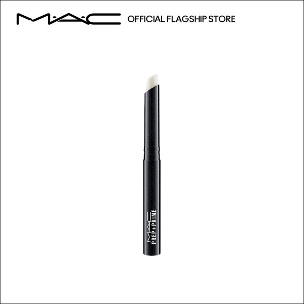 Buy MAC PREP + PRIME LIP - LIP BALM 1.7G Singapore