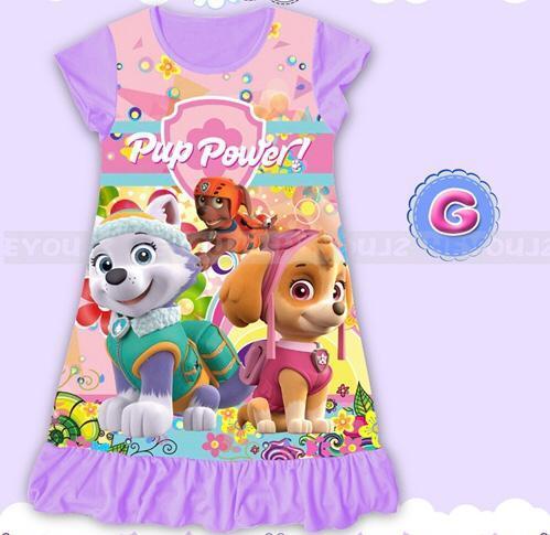 e5ec9ddbf Buy Girls Clothing Dresses   Short Sleeve   Lazada