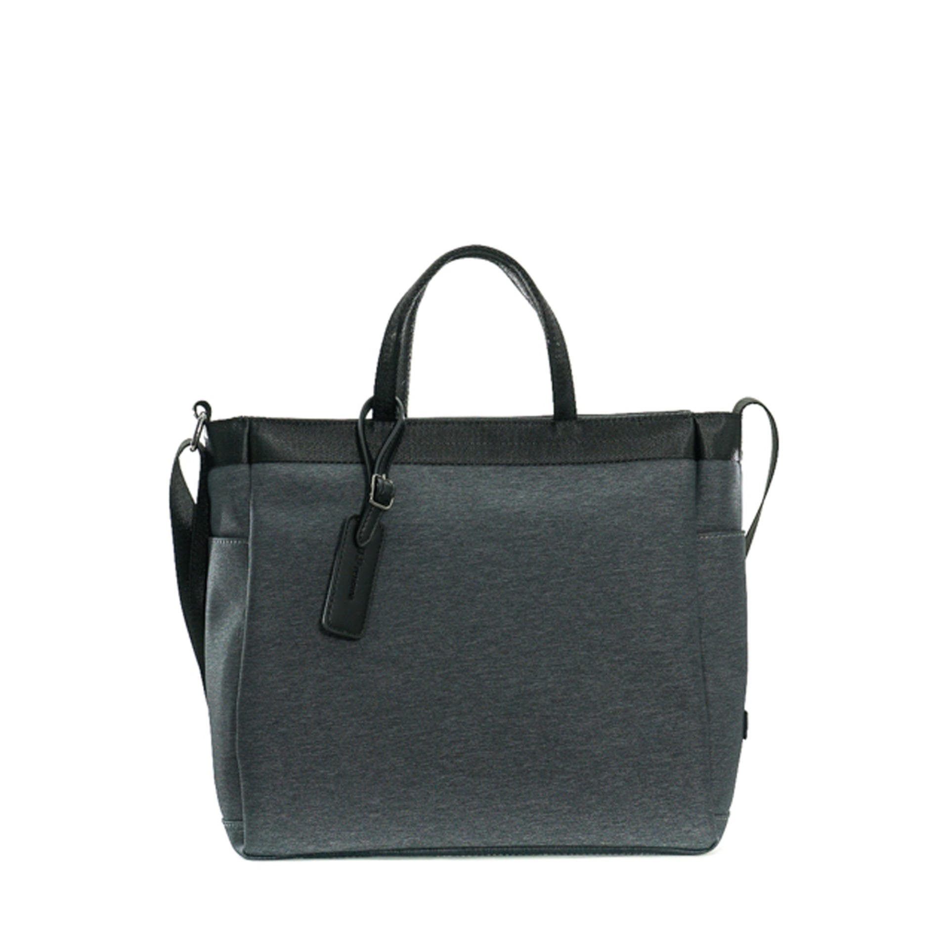 Renoma UP-N Medium Tote Bag
