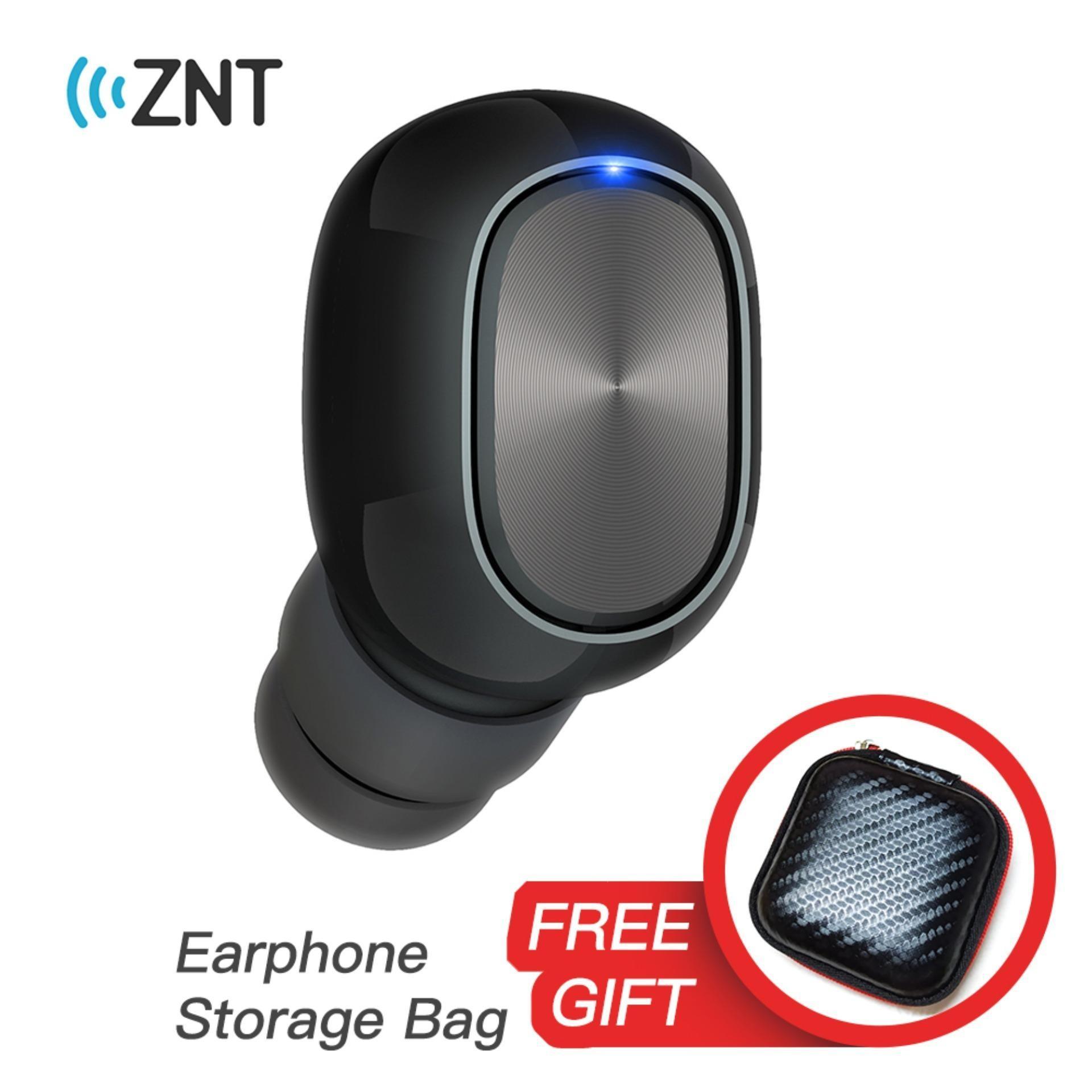 Buy Headphones Online | Headsets | Lazada sg