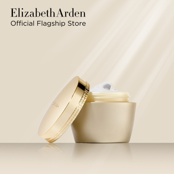 Buy Elizabeth Arden Ceramide Premiere Renewal Activation Cream SPF30 50ml Singapore