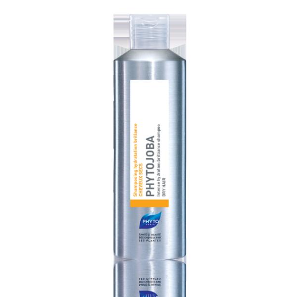 Buy Phytojoba Hydrating Shampoo for Dry Hair Singapore