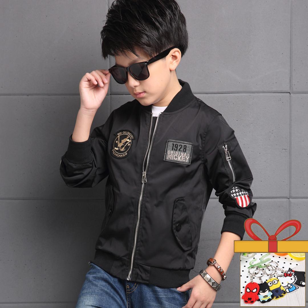 c051957f2 Boys Jackets   Coats - Buy Boys Jackets   Coats at Best Price in ...