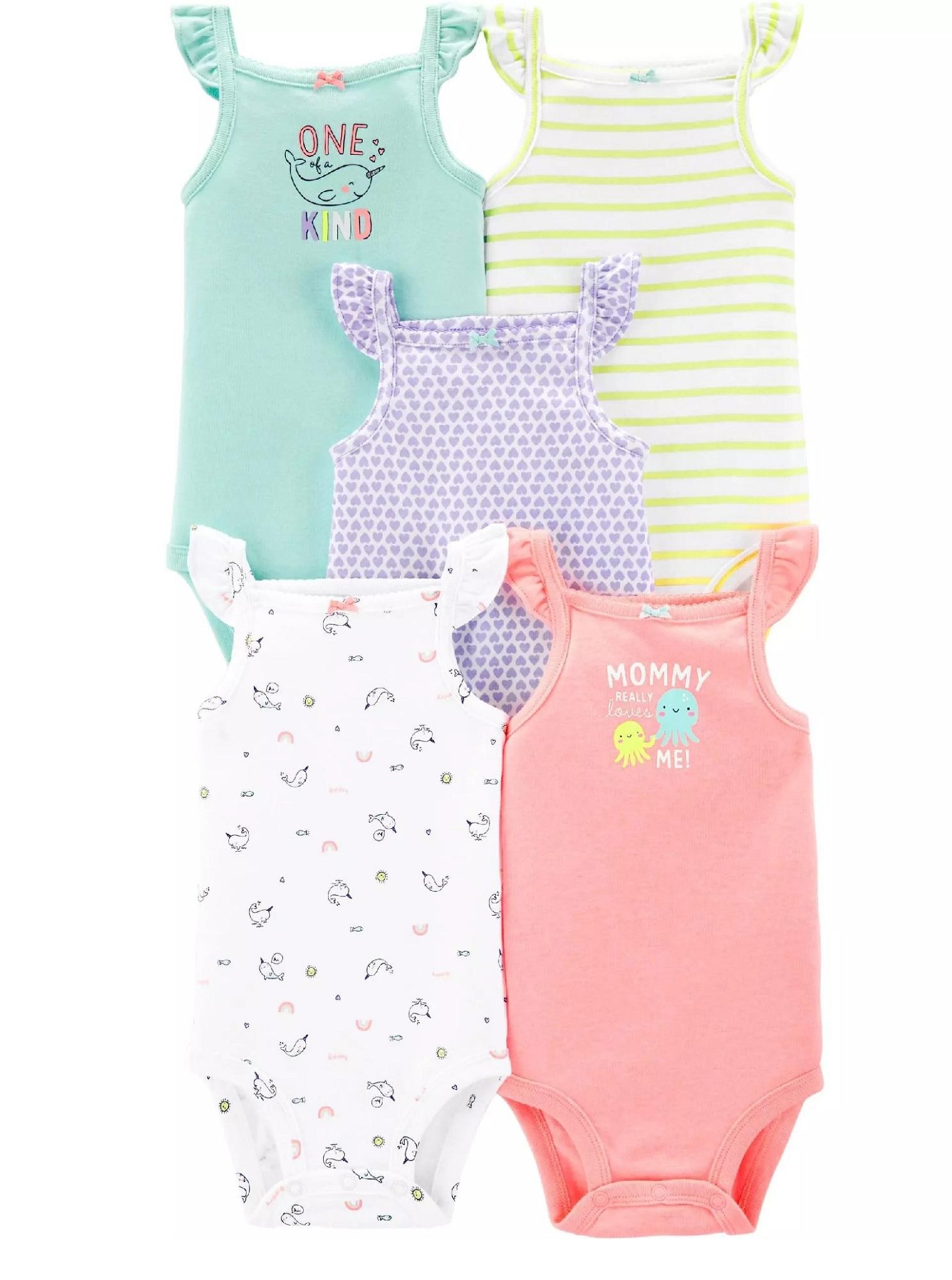 a6e4dec9f Buy Carter Baby Clothing