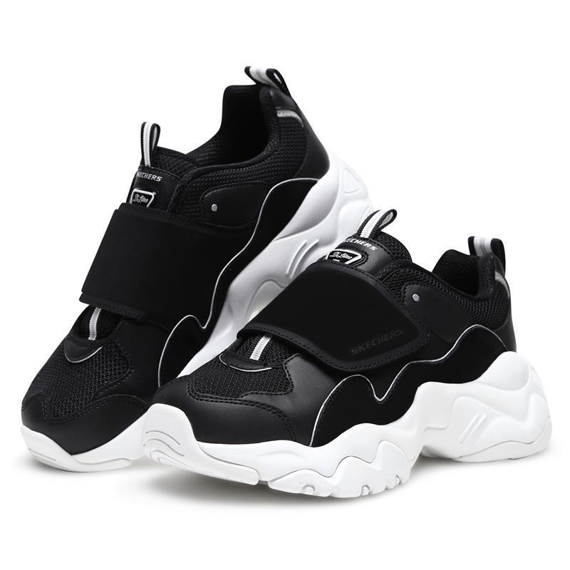 SKECHERS[SKECHERS GO WALK 4] EXCLUSIVE Sport Shoes. New Arrival! 100% Authentic. Unisex