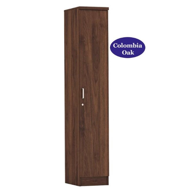 Raymo 1-door Wardrobe