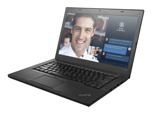 Lenovo ThinkPad T460  i5 6th Gen 8GB Ram 256GB SSD, Win10 pro , Ms office, 3 months warranty