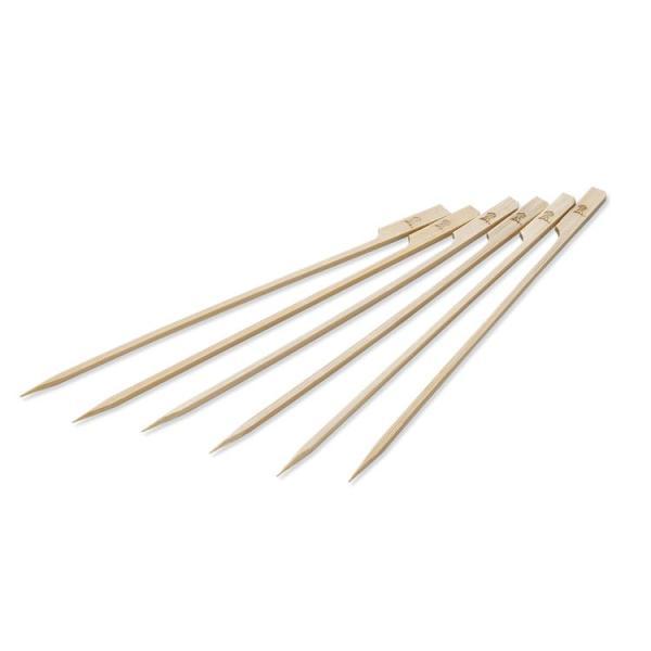 Weber Bamboo Skewers 6608