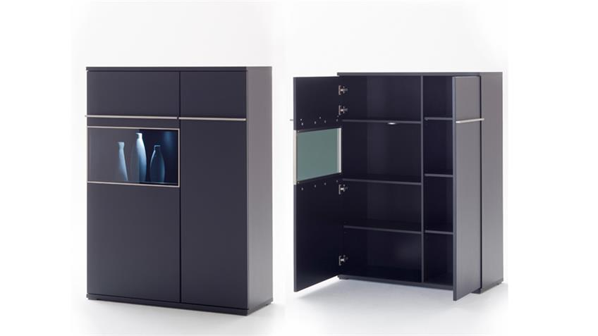 Display cabinet, wine and drinks cabinet, living room storage, modern design and chic.