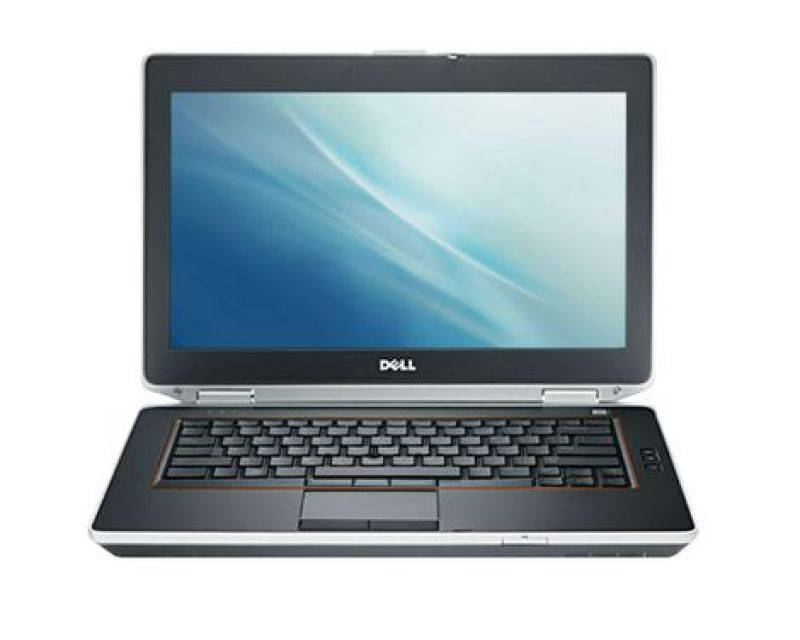 (CHEAPEST IN THE MARKET GUARANTEED) DELL LATITUDE E6420 I7-2620M 4GB RAM 500GB HDD WINDOWS 10 PRO WITH FREE BAG AND WIRELESS MOUSE