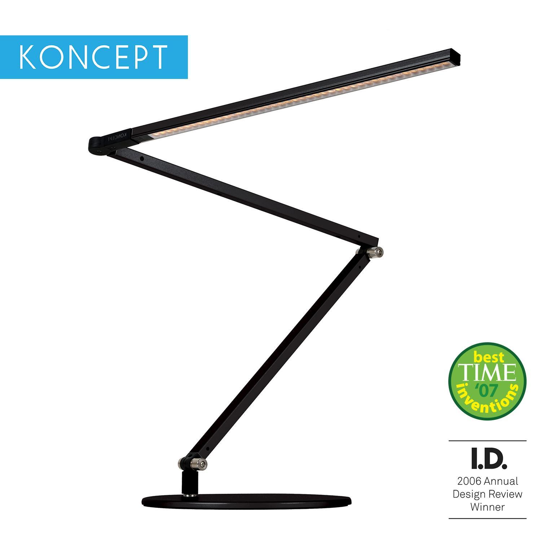 Koncept Z-Bar (AR3000) Daylight LED Desk Lamp