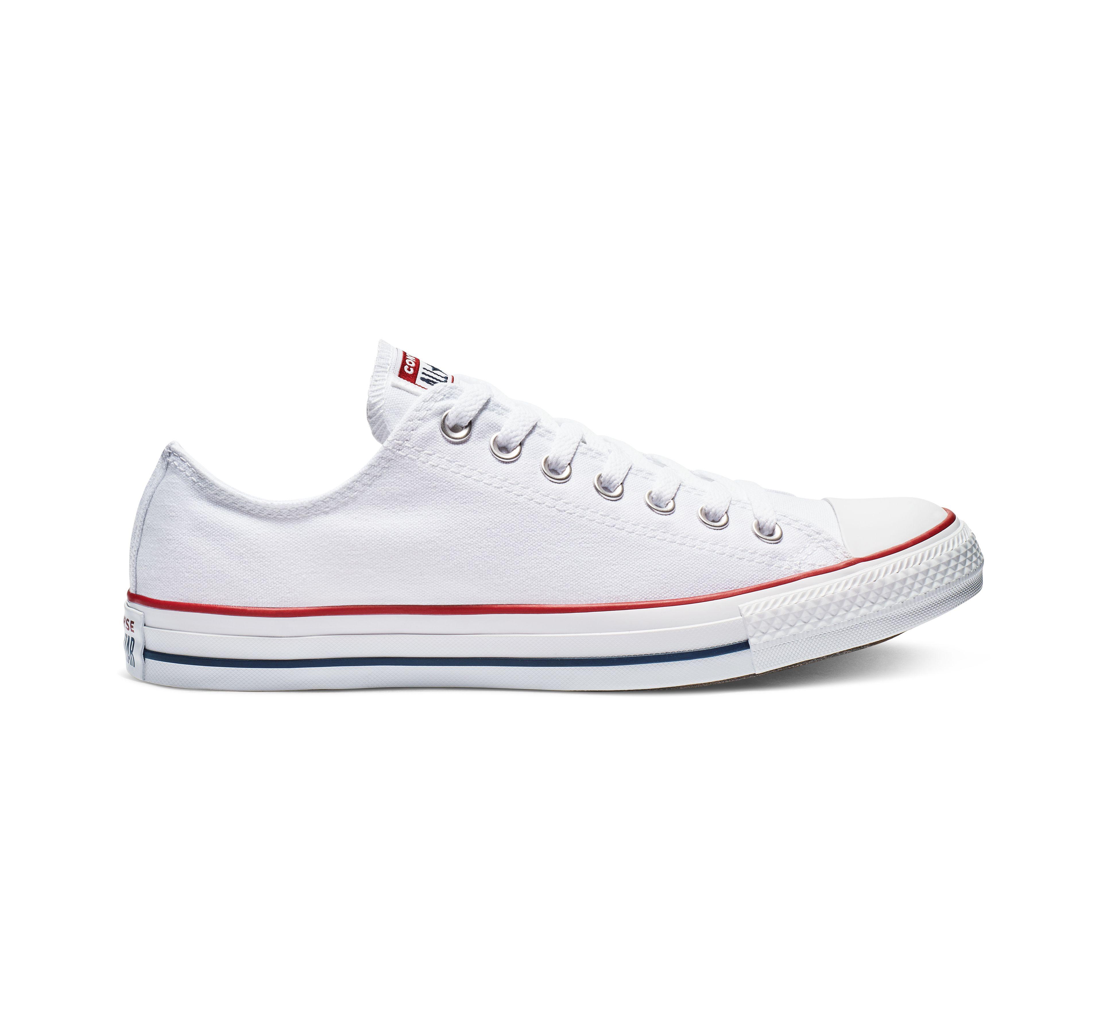 Buy�Converse Men Shoes�Online |�lazada.sg