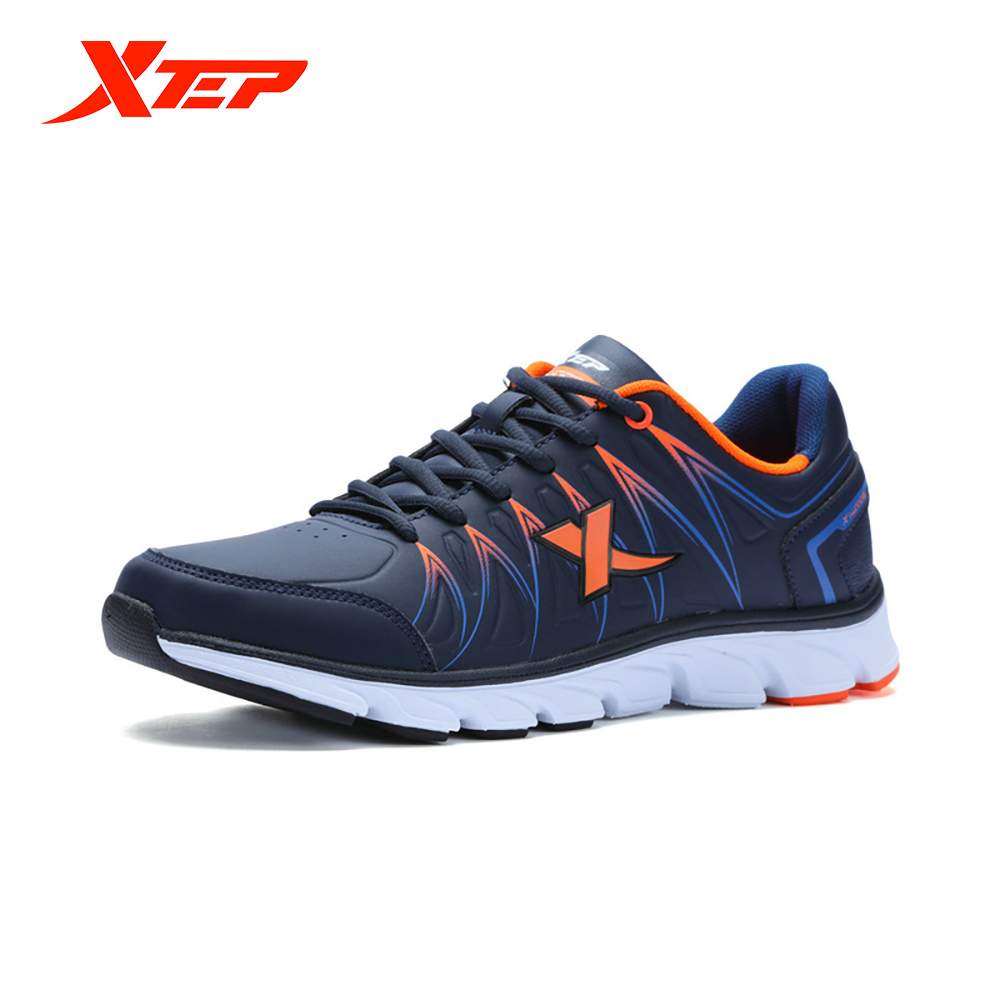 sporting fixed matches shoes