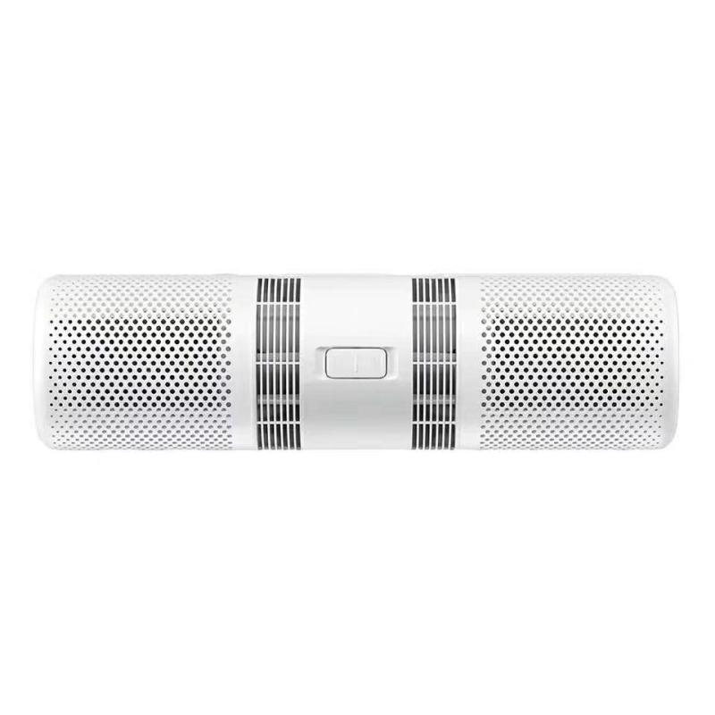 【Xiaomi Ecosystem Product 】 Xiaomi Smart Mi Air Car Purifier  Version Singapore