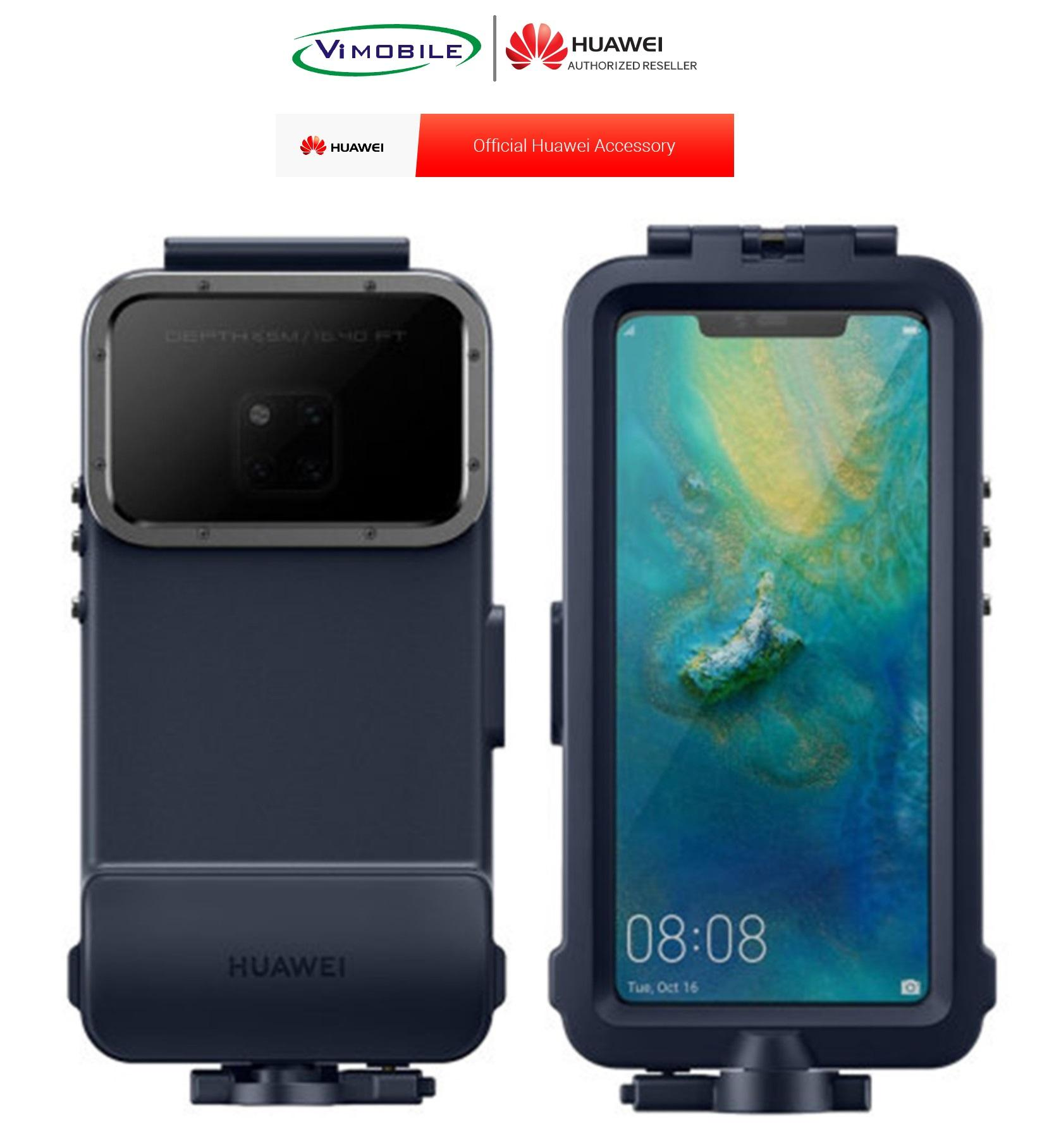 Latest Huawei Phone Cases Products | Enjoy Huge Discounts | Lazada SG