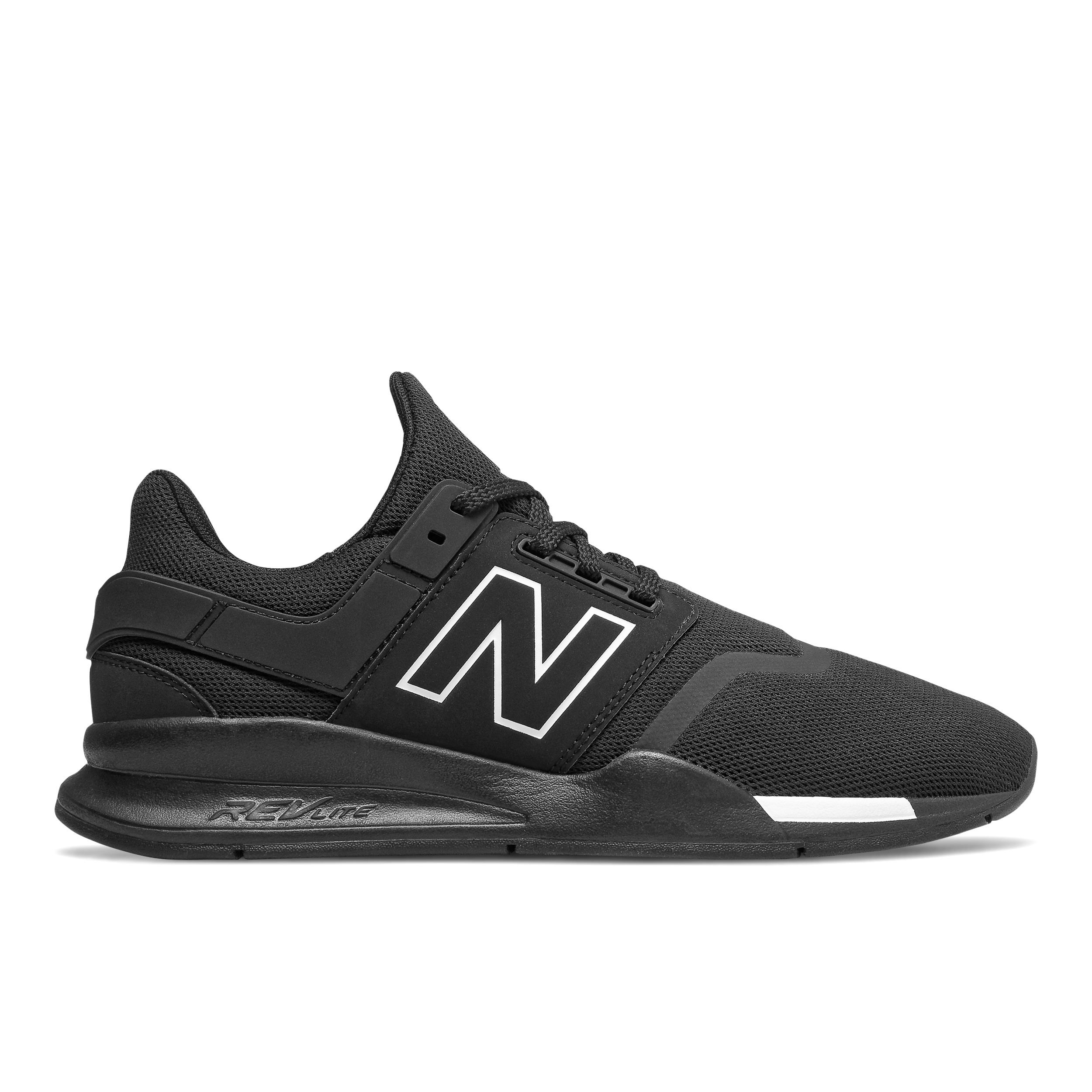 Buy New Balance Sports Sneakers Online