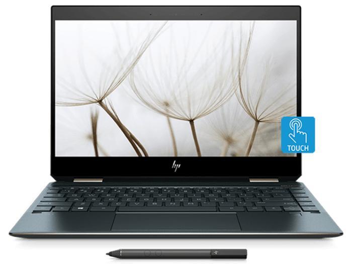 HP Spectre x360 Convertible 13-ap0024TU
