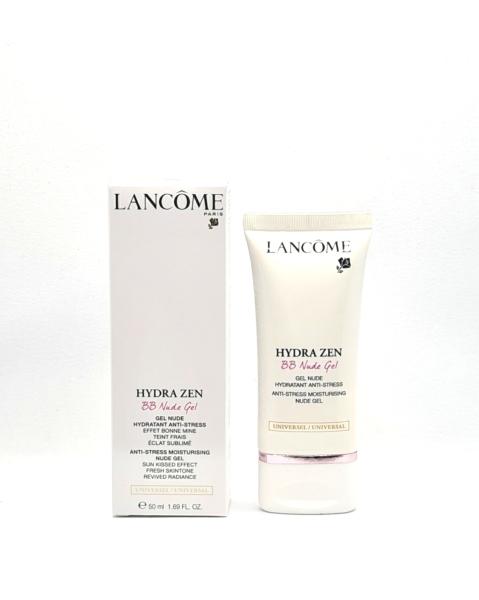 Buy Lancome Hydra Zen BB Nude Gel Singapore