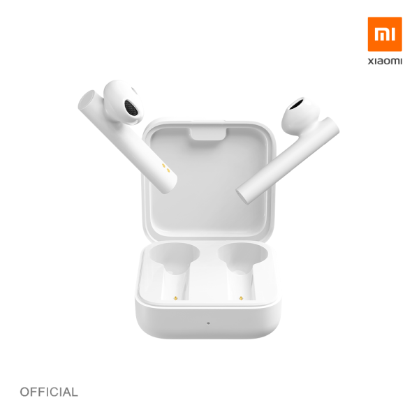 Xiaomi Mi True Wireless Earphones 2 Basic Singapore